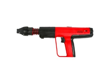 射钉弹威力等级_自动射钉器_产品中心_四川南山射钉紧固器材有限公司